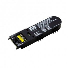 Batterie Contrôleur RAID HP 398648-001 381573-001 4.8V Ni-MH Smart Array