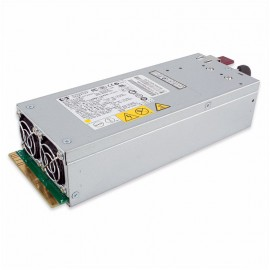 Alimentation HP DPS-800GB A HSTNS-PD05 379123-001 1000W Serveur Proliant