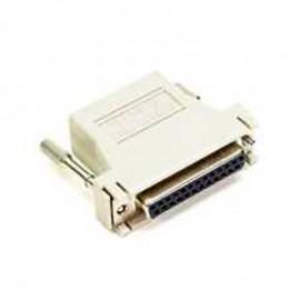 Carte Adaptateur Cisco 29-0810-01 TERMINAL CAB-500DTF D25M vers RJ45