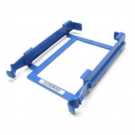 "Rack Disque Dur Tray 3,5"" SATA 0RJ824 GJ61/PJ778/WJ159 DELL XPS/Precision"
