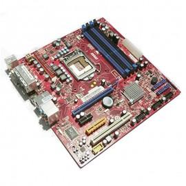 Carte Mère Fujitsu MSI MS-7634 MS7634 MotherBoard Esprimo P1510