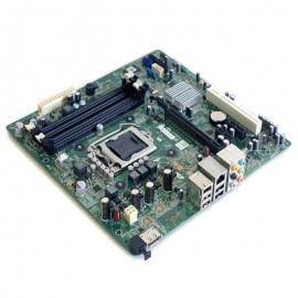 Carte Mère DELL 0X231R X231R MotherBoard Studio XPS 8000