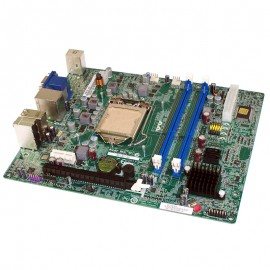 Carte Mère ACER H61H2-AD MotherBoard ASPIRE X1930 X3990