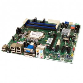 Carte Mère HP MSI MS-7613 MS7613 612500-001 MotherBoard Elite 7000