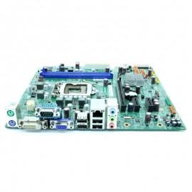 Carte Mère IBM Lenovo FRU 03T6014 MotherBoard M71e