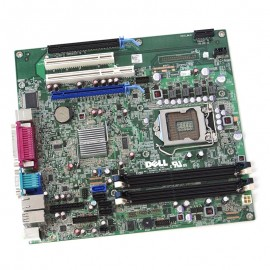 Carte Mère DELL 0D441T D441T MotherBoard Optiplex 980 DT