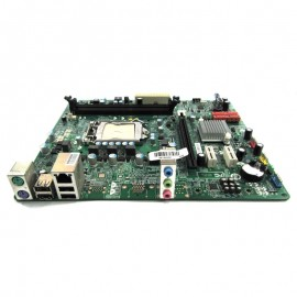 Carte Mère Medion MSI MS-7728 MS7728 MotherBoard