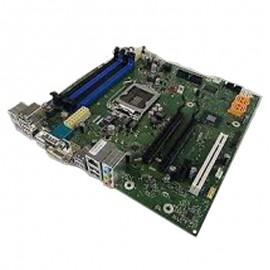 Carte Mère Fujitsu Siemens D3162-C12 MotherBoard Celsius W420