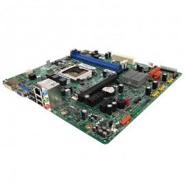 Carte Mère IBM Lenovo FRU 03T6677 MotherBoard Edge 72