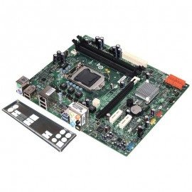 Carte Mère Medion MSI MS-7708 MS7708 MotherBoard