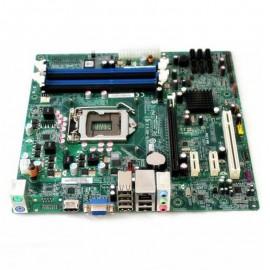 Carte Mère ACER Packard Bell H57H-AM2 MB.SDX07.002 MotherBoard