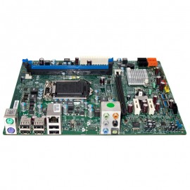 Carte Mère Medion MSI MS-7707 MS7707 MotherBoard