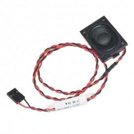 Haut Parleur Interne Fujitsu Esprimo T26139-Y2402-V104 A3C40159965 A3C40159966