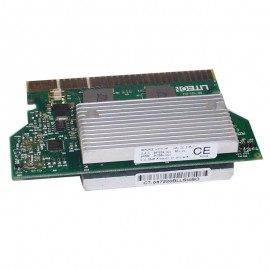 Module de Régulation Voltage HP 347884-001 367239-001 Serveur ProLiant ML380 G4