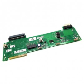 Carte Backplane Board HP 305450-001 SAS ProLiant DL360 G3 Floppy Optical Drive