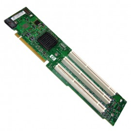 Carte PCI-X Riser Card HP 359248-001 012311-001 Serveur ProLiant DL380 G4