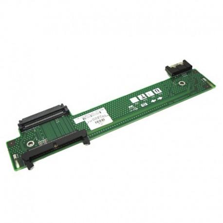 Carte Backplane Board HP 361395-001 WF3604015001 SAS Serveur ProLiant DL360 G4