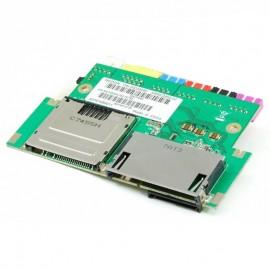 Lecteur de carte mémoire interne MEDION 20032040 SMSC2602-06 Card Reader MT7/8