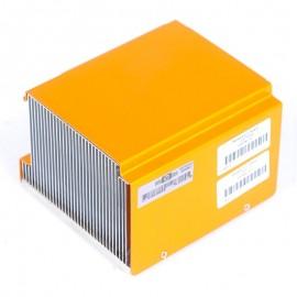 Dissipateur Processeur HP 437426-102 408790-001 438362-001 Proliant DL380 DL385
