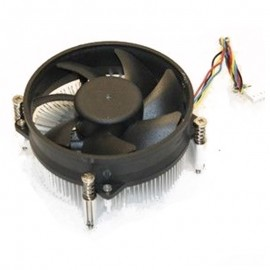 Ventirad Processeur ACER HI.10800.120 Heatsink Veriton X1395 X2610G X2611G M2610