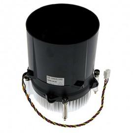 Ventirad Processeur ACER HI.10800.048 CPU Heatsink Aspire M5811 M5800 DX4860