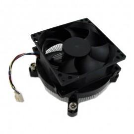 Ventirad Processeur Dell 0PGC17 PGC17 CPU Heatsink Inspiron 535 537 545 560