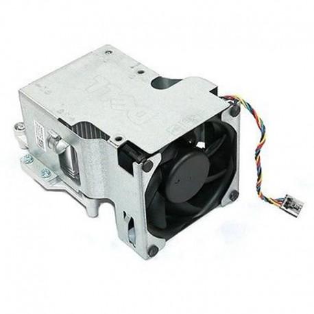 Ventirad Processeur Dell 0R465R R465R CPU Heatsink Optiplex 780 960 980