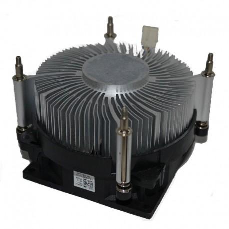 Ventirad Processeur Dell 0T215K T215K CPU Heatsink Studio XPS 8000