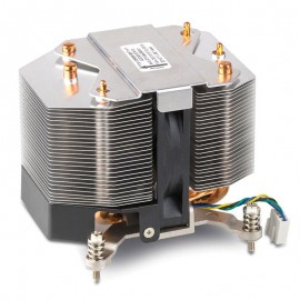 Dissipateur Fujitsu V26898-B971-V1 A3C40127413 Z7UQ42R001 CPU Esprimo Celsius