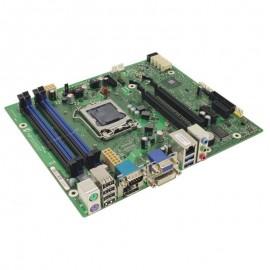 Carte Mère Fujitsu Siemens D3221-A12 MotherBoard Celsius W530 Esprimo P720 E90+