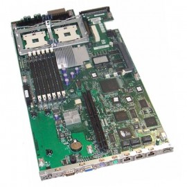 Carte Mère HP 4K05A5 4K05B5 382133-001 383699-001 MotherBoard ProLiant DL360 G4p