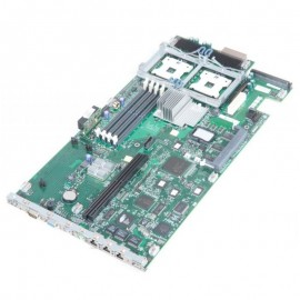 Carte Mère HP 4K0535 4K0515 361384-001 MotherBoard Serveur ProLiant DL360 G4