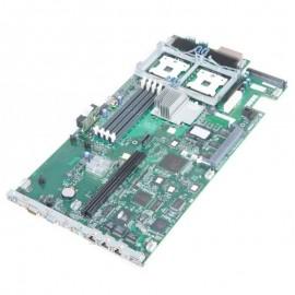 Carte Mère HP 4K0535 4K0515 361384-001 MotherBoard Serveur ProLiant DL360 G4