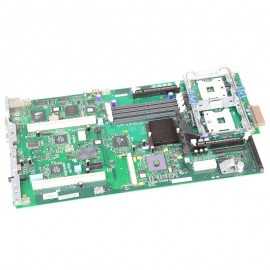 Carte Mère HP 4K0425 305439-001 MotherBoard Serveur ProLiant DL360 G3