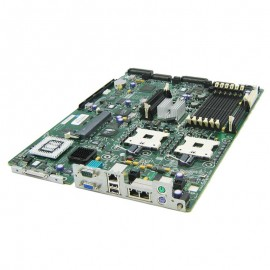 Carte Mère HP 359251-001 012317-001 MotherBoard Serveur ProLiant DL380 G4