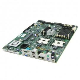 Carte Mère HP 359251-001 012317-001 MotherBoard Serveur ProLiant DL380 G4