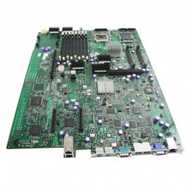 Carte Mère HP 013096-001 436526-001 MotherBoard Serveur ProLiant DL380 G5