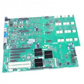 Carte Mère IBM Lenovo xServer 3755-8877 43W7353 L05292A MotherBoard