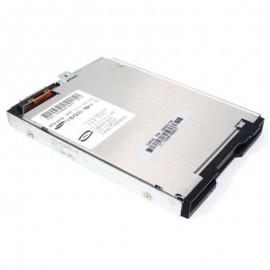 "Lecteur Disquette Floppy Disk Drive Slim Samsung SFD-321S 226949-F30 3.5"" 1.44Mo"