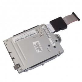 """Lecteur Disquette Floppy Disk Drive Slim HP 226949-230 228507-001 3.5"""" 1.44Mo"""