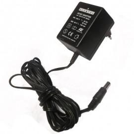 Chargeur Adaptateur ALCATEL 1AF 01101 BAAA 26V 130mA 230V 50Hz 35mA Power Supply