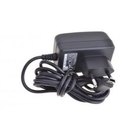 Chargeur Adaptateur DELTA ADP-5FH C 79H00051-02M 5V 1A 100-240V 0.2A 50-60Hz