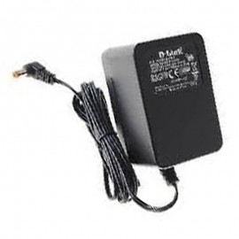Chargeur Adaptateur DLink AM-0751500V 7.5V 1.5A 220-240V 50Hz 0.15A Power Supply