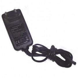 Chargeur Adaptateur SAGEMCOM NBS36C120250HE 191299642 12V 2.5A 200-240V 50-60Hz