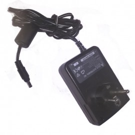 Chargeur Adaptateur DELTA ADP-36XB 24V 1500mA 200-240V 0.6A 50-60Hz Power Supply