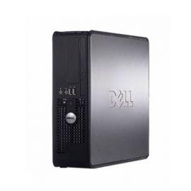 PC DELL Optiplex 780 Sff Core 2 Duo E7500 2,93Ghz 8Go DDR3 80Go Win 7 Pro [REVENDEUR]