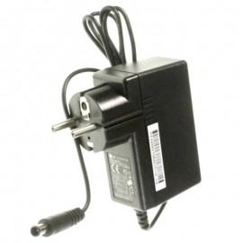 Chargeur Adaptateur LG LCAP26-E EAY62708907 19V 1.3A 100-240V 50-60Hz 1.1A