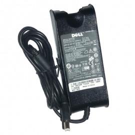 Chargeur Adaptateur Secteur PC Portable Dell PA-10 0DF266 DF266 LA90PS0-00 19.5V