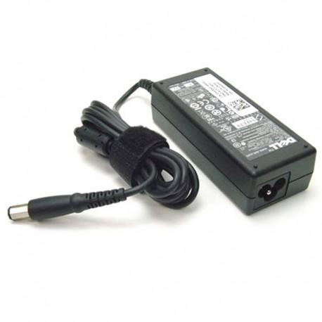 Chargeur Adaptateur Secteur PC Portable Dell PA 21 0NX061 NX061 LA65NS2 00 19.5V MonsieurCyberMan