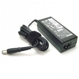 Chargeur Adaptateur Secteur PC Portable Dell PA-21 0NX061 NX061 LA65NS2-00 19.5V